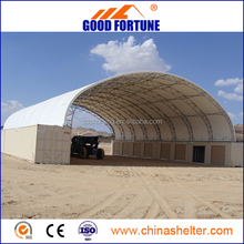 Tents For Sale Metal Truck Canopy