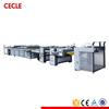 SGUV-1000A automatic UV nuts sugar coating machine