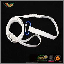Manufactory dog chest belt dog collar dog belt