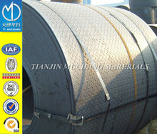 SAE1008 steel sheet coil steel plate steel hot rolled plate
