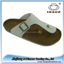 hot-selling high quality low price fashion new design relax sandal arabic sandal men, man sandal shoe