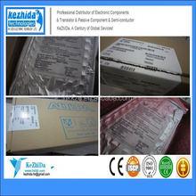 professional china market seller UPD78F0511AGB-8ES-A/JC LQFP44