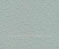 Gray Wrinkle hammer Epoxy Polyester Auto Powder Paint