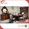 antique hand made carving furniture WA140