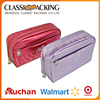 China Promotional Cosmetic Bag