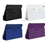 New products for ipad mini Smart cover ,dual cover case for ipad mini