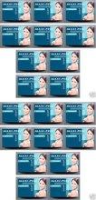 20 pcs Maxi Peel Exfoliant Intense Whitening Anti Acne Soap