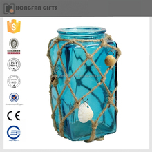hot sell new product fashion home ornament glass decoration