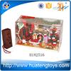/p-detail/h182516-giochi-popolari-di-legno-in-miniatura-bambini-casa-decorazione-di-natale-ingrosso-700001226811.html
