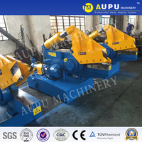 Q08 sheet metal shear Cast iron 2015 style