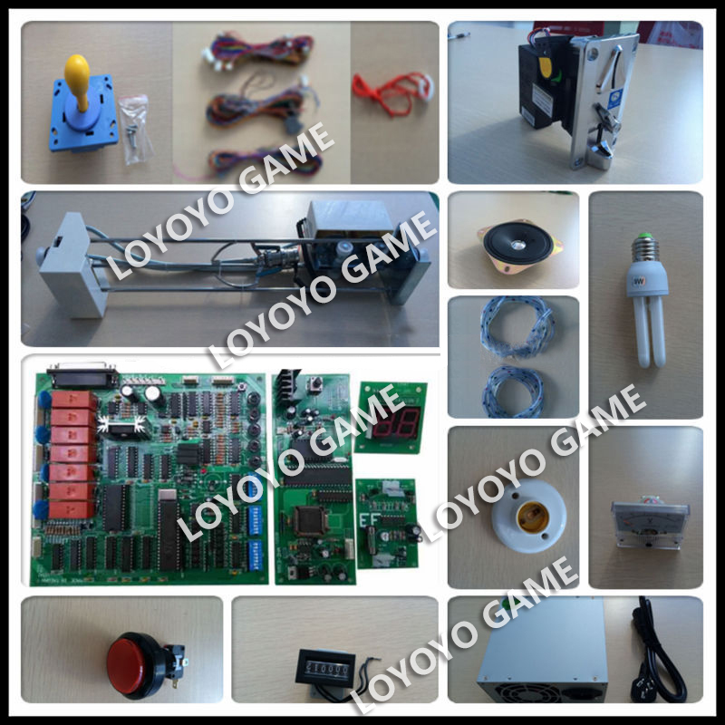 crane machine kits03.jpg