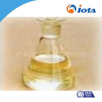 IOTA 104 Reactive dyes printing thickener good permeability effects