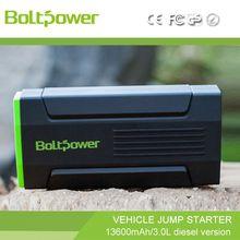 diminutive size Model D28 12V easy Jump Pack For Road Service Association