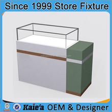 jewelry decoration shop/display showcase for jewelry shop
