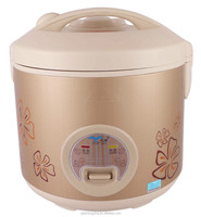 Easy Choice Induction Portable Travel Electric Rice Cooker Multi-function