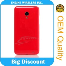 best selling hot chinese products cover case for alcatel one touch pop c9 OEM