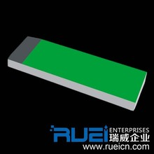 ultra thin SMD Aluminum led panel backlights from zhongshan factory