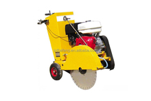 Portable Concrete Cutter Machine /Concrete Cutting Sawing