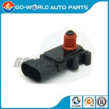 Intake Air Manifold Pressure MAP Sensor for DAEWOO OPEL RENAULT FIAT GM VW/SEAT NO.:71739292 16258659 16212460