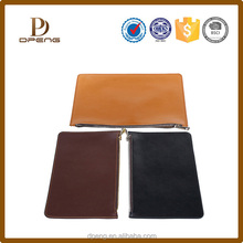 2015 New arrival Promotion fasion 10 top leather handbag brands,women leather wallets