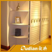 Bedroom closet , Sliding Door Wardrobe , Bedroom Furniture
