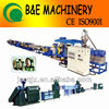 PET Packing strap production line/Making machine