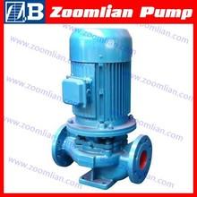 IS/ISG Fire Pump Operation/transfer pump water/transfer pump parts