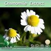 Pure Chamomile Extract, Matricaria recutita P.E. Apigenin 95% 98% 4:1~10:1
