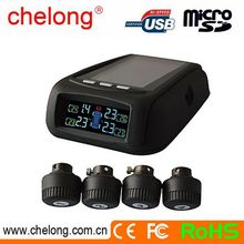 High Sensitive Factory Sale tyre pressure monitors tpms/transmitter/auto parts/guage