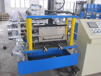 roof sheet roll forming machinestanding seam roll forming machine