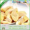 Cheap hot sale yellow dried fruit