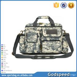 hiking cheap tactical leg bag hiking cheap army backpack hiking cheap military water bag