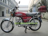 alpha 50cc Moped Mini Motocycle motocicleta