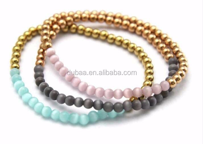 stainless steel bracelet.jpg