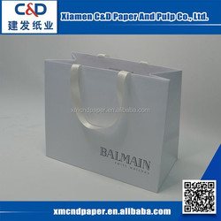 Wholesale High Quality Quick Delivery Cheap Price Plastic Bag For Shopping