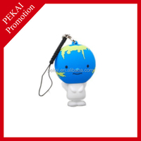 New products cartoon character usb flash drive for promotional gift China supplier