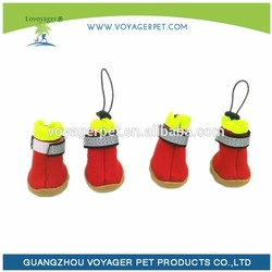 Lovoyager Innovative dog with boots for wholesales