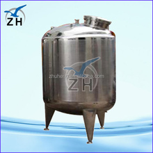hydrogen storage tank price lpg storage spherical tank acid storage tank