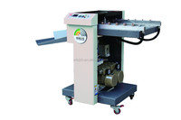 Professional Perforating and Creasing Machine automatic Electric Paper Perforating machine