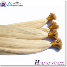Most Popular Wholesale Price 48 kinds colors Brazilian Hair Full Lace Wig 28 Inches
