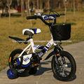 Mejor la venta de bicicletas para niños