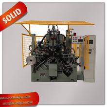 2014 automatic chain making machine