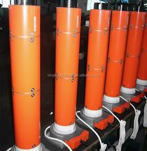 High speed Rolling door motors /roll up door operators/rolling gate motor high quality hot sell