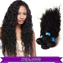 ALI OH wholesale High quality Real mink 6a 7a 8a grade cheap 100% percent raw unprocessed kinky brazilian hair