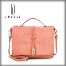 New and Hot Brand bag cheap designer handbags free shipping