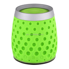 Promotion Alibaba Protable Mini China Cheap Bluetooth Speakers with Handsfree