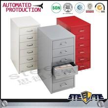 South Korea Helmer Metal Cabinet/South Korea style Metal Cabinet