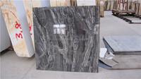 giallo gris marble grey marble italian grey marble