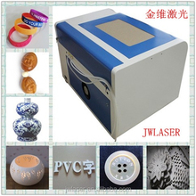 MINI Laser Engraving Machine 60W 6040 for Wood Crafts Leather Acrylic Rubber Stamp Conut Shell Plastic