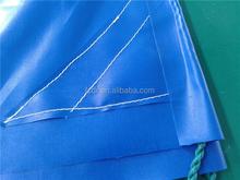 fire retardant PVC coated tarpaulin, flame retardant